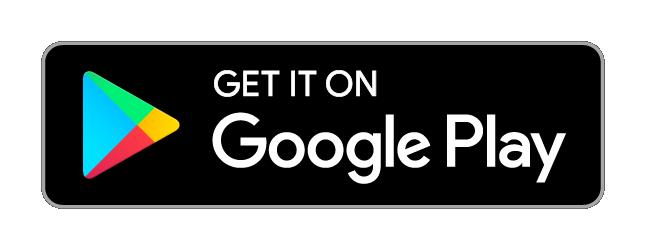 Download Ensembl on Google Play Store